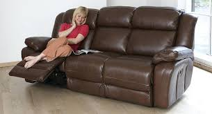 can you put a slipcover on a reclining sofa 3 seater reclining sofa dual reclining sofa slipcover suede taupe