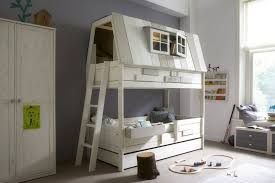 bunk beds full size loft bed with storage loft bed with desk