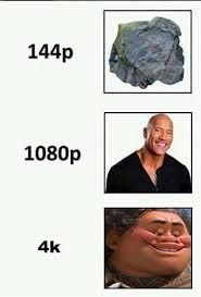 Rock Memes - resolution memes possible new meme brewing up memeeconomy