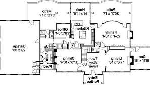 free home floor plan design home design plans free luxamcc org