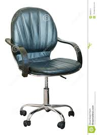 chaise de bureau bureau en gros bureau en gros chaise de bureau