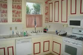kitchen vinyl flooring ideas retro kitchen flooring fitbooster me