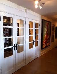 Closet Door Options by Mirrored Closet Doors How To Make Mirror Closet Doors Sliding