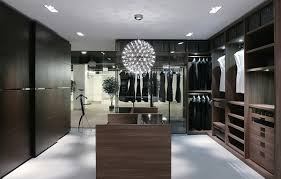 walk in closet lighting should you have lighting in your closet closet beyond