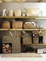 bathroom boxes baskets bathroom boxes baskets burlap bathroom towel basket bathroom