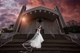 wedding photography los angeles los angeles wedding photographer and matt los