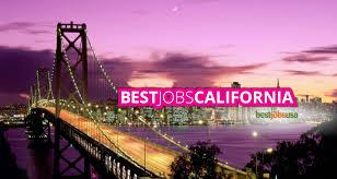 california u0027s local boards bestjobsusa