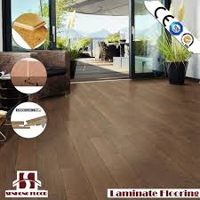 canadian oak laminate flooring canadian oak laminate flooring