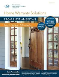home warranty protection plans home warranty protection plans home warranty plans awesome best home