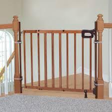 Banister Gate Adapter Summer Infant Banister To Banister Universal Kit Walmart Canada