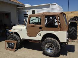 willys jeepster for sale willys jeep for sale in sacramento north america classifieds ads