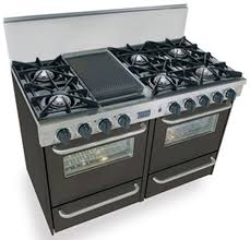 Viking 6 Burner Gas Cooktop Kitchen The Most Bluestar Rangetop Style Cooktop Natural Gas With