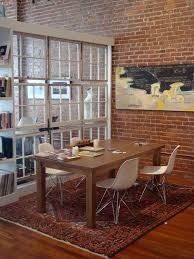 cool room dividers to carve up open spaces realtor com