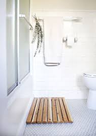bathroom mat ideas do it yourself bath mat projects do it yourself sles