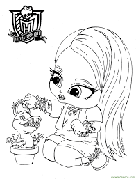bratz babyz skelita calaveras coloring pages to print 2 bratz u0027 blog