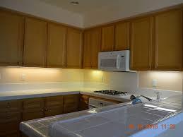 esperanza oak kitchen cabinets 2911 esperanza way unit c simi valley ca 93063 zillow