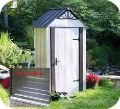 Storage Shed For Backyard by Special Clearance Sales Dirt Cheap Storage Sheds Sales