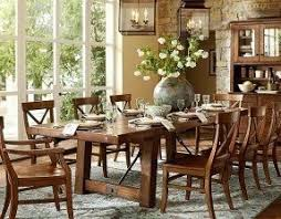 Extended Dining Table Extend Dining Table Foter