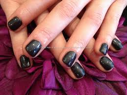 sculptured nail designs images nail art designs