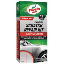 Laminate Flooring Scratch Remover 17 Tips On How To Fix U0026 Remove Car Scratches Comparoid