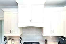 Kitchen Cabinet Door Molding Cabinet Decorative Molding Decorative Molding For Kitchen Cabinet