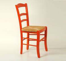 chaises cuisine couleur chaise de couleur tissu pour cuisine dukec me