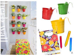 fabulous balcony garden step by step guide the fabulous times