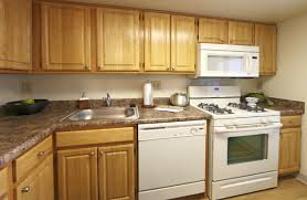 Kitchen Collection Hershey Pa Floor Plans Of Springford Apartments In Harrisburg Pa