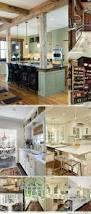 8 best kitchen sink design images on pinterest kitchen sink