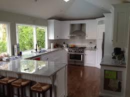 triangle shaped kitchen island kitchen showy island ideas shaped room plus small l kitchen