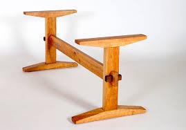 trestle base dining table trestle table base ikea tags round white with ideas 1 warface co