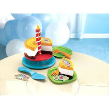 Fisher Price Servin Surprises Kitchen Table by Fisher Price Servin U0027 Surprises Birthday Set