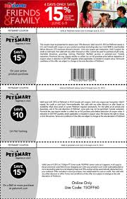 38 best coupons images on pinterest coupons printable coupons