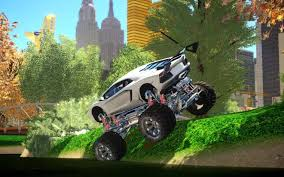 youtube monster truck jam wheels special grave digger monster truck videos youtube