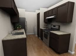 beautiful apartments in gainesville fl under 500 images home