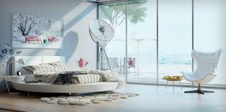 Beach House Furniture by Uncategorized White Painted Wall Bedroom Beach Room Decor Beach