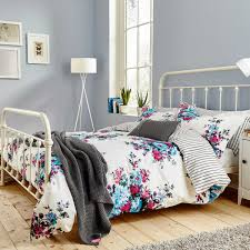 joules bedding joules bed linen u0026 duvet covers at bedeck 1951