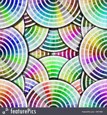 palette pantone pantone color palette background