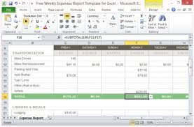 expense sheet ic expensesheet jpg this basic expense spreadsheet