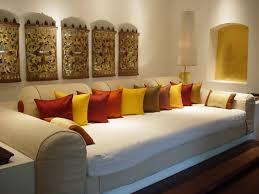 Thailand Home Decor Wholesale | thai home decor photos google search thai decor pinterest