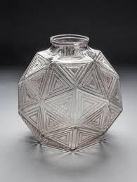 Lalique Vase With Birds René Lalique Vase Grasshoppers 1912 1947 Available For Sale