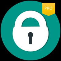 vault apk password manager and vault pro 3 0 0 apk