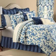 comforter interior popular cool furniture country bedroom