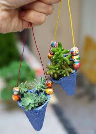 Garden Crafts For Children - 105 best egg carton crafts for kids images on pinterest egg
