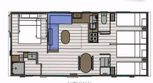 mobilhome 3 chambres mobil home 6 places 3 chambres location caravane et mobil home