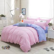 Best Brand Bed Sheets Online Buy Wholesale Full Brand Bedding Set From China Full Brand