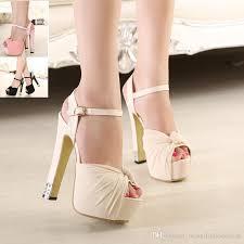 wedding shoes luxury luxury ivory white glitter wedding shoes sandals bridal
