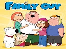 G Stige K Henm El Online Bestellen Family Guy Staffel 10 Online Schauen Und Streamen Bei Amazon