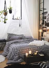 bedroom boho furniture bohemian bedroom set hippie craft ideas