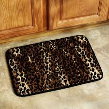 Black And Gold Bathroom Awesome Black And Gold Bathroom Rugs Verambelles